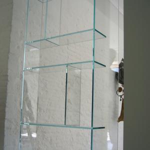 vetro-piano-trasparente-ok.jpg